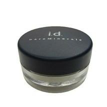 bareMinerals Glimmer Invitation Eyeshadow .02 OZ - $12.59