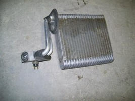 95 96 97 Dodge Neon 97 99 Prowler AC A/C Evaporator - $29.99