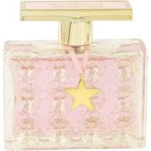 Michael Kors Very Hollywood Sparkling Perfume 3.4 Oz Eau De Toilette Spray image 2