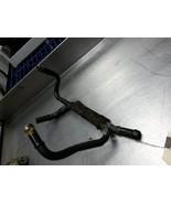 101K041 Crankcase Vent Tube 1987 Acura Integra 1.6  - $24.95
