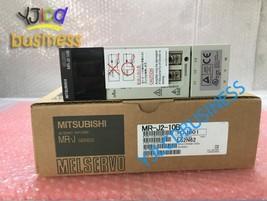 NEW MR-J2-10B Mitsubishi servo amplifier - $187.15