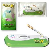 Gender Predictor Test kit - Find Baby's Gender at Home, Pregnancy Gender... - $14.95