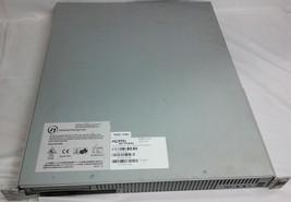 Nortel Networks AE1300i VPN Gateway 3050 4x Gigabit Ethernet 10/100/1000 Base-T - $166.25