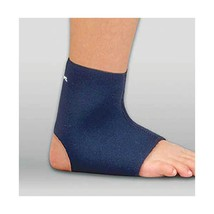 FLA Safe T-Sport Youth Neoprene Ankle Support - $22.64