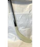 CCM Street Youth Hockey Sticks - $18.99