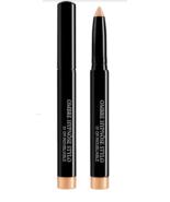 Lancome Ombre Hypnose Stylo Longwear Cream Eyeshadow Stick 01 Or Inoubli... - $25.95
