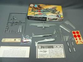 Tamiya Mokei Nakajima Hayabusha (Oscar) 1/50 Scale Model Kit Army Type I... - $28.04
