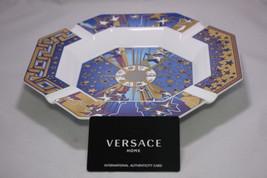 """Versace Infinite Ashtray - 9"""" - $475.00"""