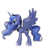My Little Pony Funko Vinyl Figure - Princess Luna - $519.90