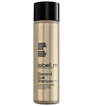 Label.M Diamond Dust Shampoo, 8.45oz