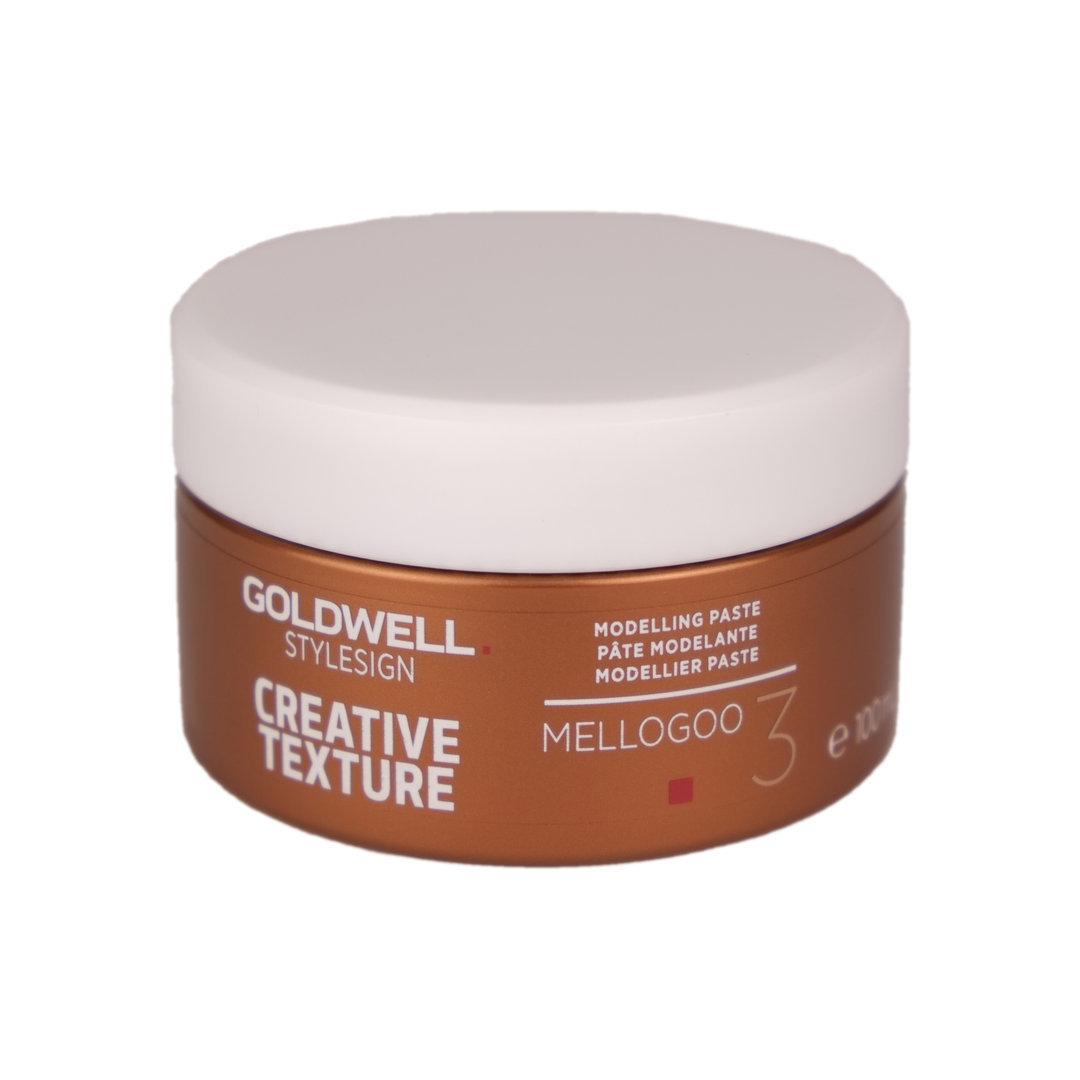 Goldwell USA StyleSign Creative Texture Matte Rebel 2.5oz