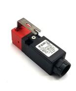 Pizzato FR-993 Interlock Safety Switch W/ Key - $89.99