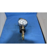 Sherline Suspended Hydraulic Scale, LM2-2000, 0-2000lb - $149.99