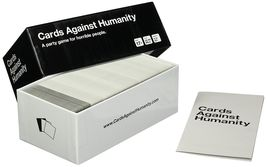 Cards Against Humanity - $23.99