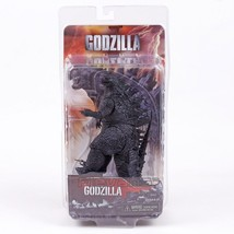 NECA Godzilla Movie 2014 PVC Action Figure Collectible Model Toy 16cm - $68.99