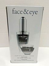 Lancome Genifique Face & Eye Set Youth Activating 1 oz Eye Concentrate .... - $64.99