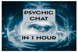 Same Day Psychic Reading Psychic true love accurate emergency psychic re... - $25.00+