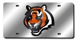 Rico Cincinnati Bengals Laser Tag, LZS3201 - $24.86