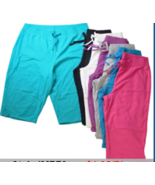 Capri pants thumbtall