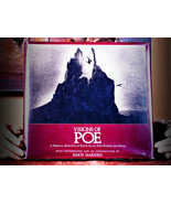 Visions Of Poe: Selected Stories With Photographs By Simon Marsden (1988) - $22.95