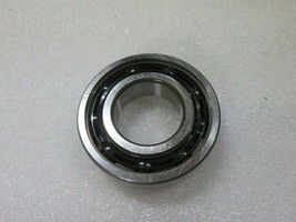 P15C Evinrude Johnson OMC 377139 Roller Bearing Assy OEM New Factory Boat Parts - $20.05