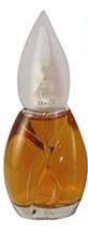 Fire & Ice Cologne Splash .16 oz 5 ml By Revlon For Women Mini - $11.99
