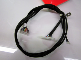 Westinghouse SK-32H240S 56.04264.001 Power Board Cable to Main Board 55.3YR01.00 - $12.00