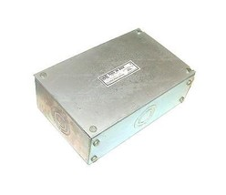 Ite Uld Feed In Box Enclosure 50 Amp 125-250 Vac 3-WIRE (3 Available) - $69.99