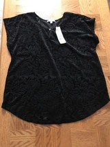 Notations Womens Blouse Size PXL 0035 - $43.56