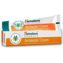 2 X Himalaya Antiseptic Cream (20g) Useful in Cuts, Wounds, Burns and Ra... - $6.92