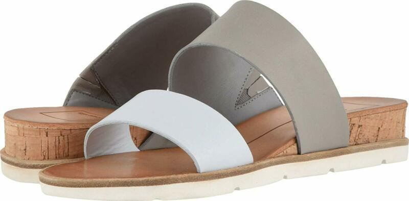 Dolce Vita Women's Vala Wedge Sandal