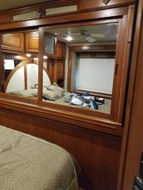 2017 WINNEBAGO JOURNEY 36M FOR SALE IN Muscatine, IA 52761 image 3