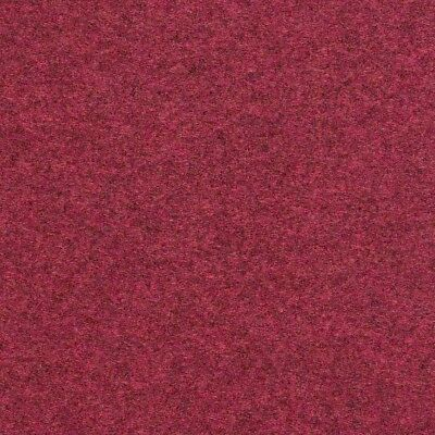 Maharam Upholstery Fabric Divina MD Wool Dusty Rose 1.125 yds 466150–633 DK