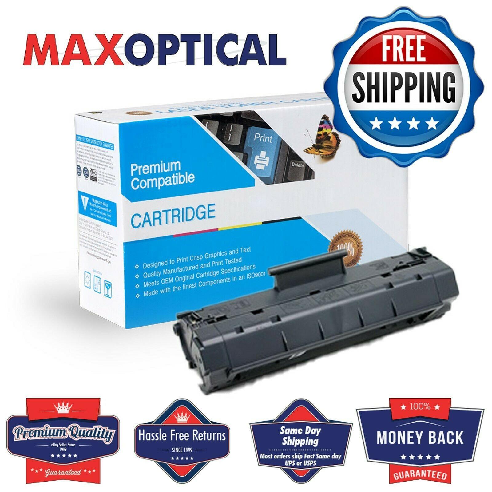 Tech-Optics Compatible C2P23AN HP 934XL Black HY Inkjet