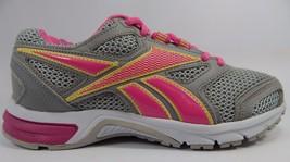 Reebok Southrange Run Women's Running Shoes Size US 7.5 D WIDE EU 38 M44436