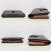 Louis Vuitton Monogram Portefeuille Vienova - japan - $262.35