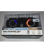 Altec Lansing Wireless Portable Speaker - Black - $58.19