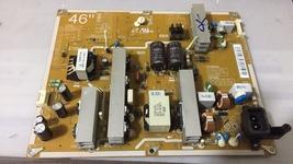 SAMSUNG BN44-00441A I46F1_BHS BN44-00XXXX POWER SUPPLY - $49.00