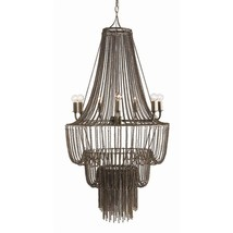 CHAIN942 MAXIM CHANDELIER - $1,155.00+