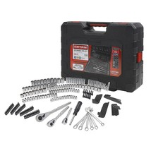 Craftsman 230 Piece Mechanic's Tool Set - Brand New & Sealed NIB - $99.00