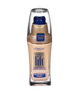 L'oreal Visible Lift Serum Absolute - 144 Light Ivory - $7.95