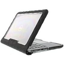 Gumdrop DT-DL3380-BLK DropTech Case for Dell Chromebook 3380 and Latitud... - $52.19