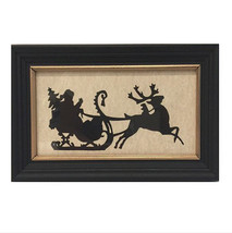 Sleigh Bells Ring Paper Clipping - $63.36