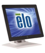Elo 1523L 15 LCD Touchscreen Monitor - 4:3 - 25 ms - IntelliTouch Pro Pr... - $619.71