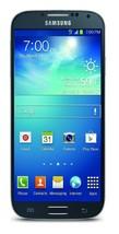 Samsung i545 Galaxy S4 16GB Verizon Wireless 13MP Camera WiFi Cell Phone Black - $100.00