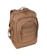 Sandpiper of California 5016-O-CB Bugout Bag, Multi, One Size  - $184.03