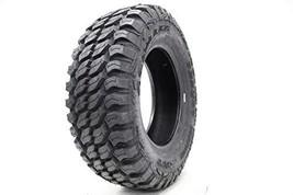 Achilles Desert Hawk X-MT all_ Season Radial Tire-31/10.50R15 109Q