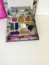Urban Decay x Kristen Leanne Kaleidoscope Dream Eyeshadow Palette ~ Ltd Edition - $25.25