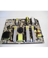 1p231135a   power  board  for  samsung   Ln-t4065f - $24.99