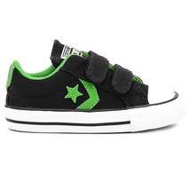 Converse Shoes Star Player EV3, 642929C - $142.00